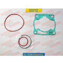 Yamaha RD200 Top End Gasket Kit